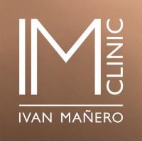 Iván Mañero Clinic