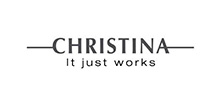 Christina, It just works!